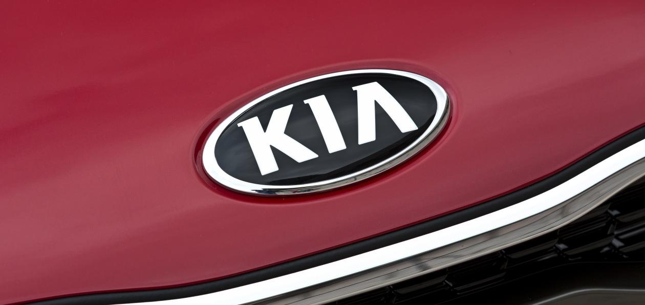 Kia запускает собственную программу подписки на автомобили