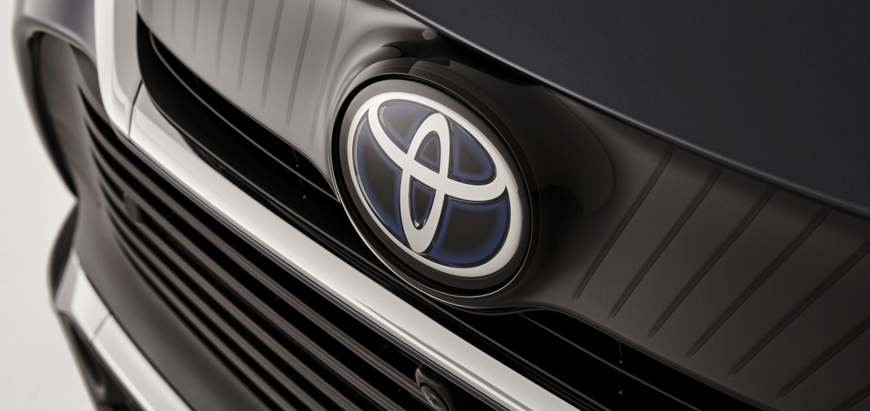 Россияне смогут обменять любой кредитный автомобиль на новую или подержанную Toyota