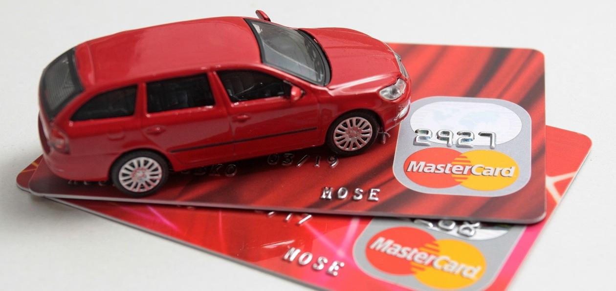 Россия обогнала Италию по объемам продаж новых автомобилей