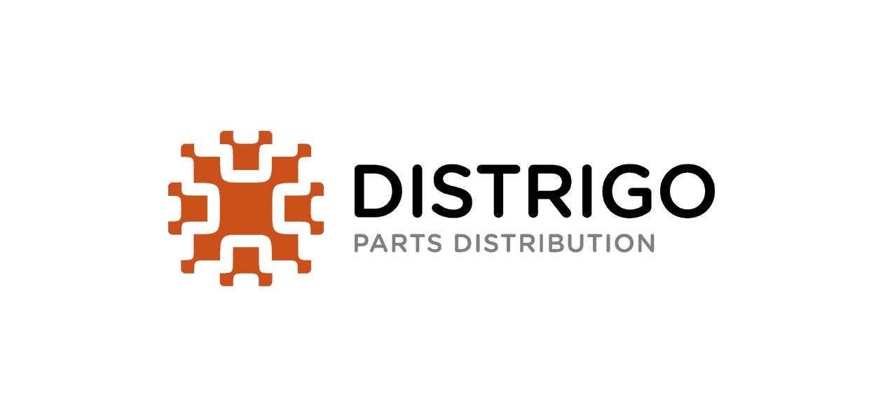 Groupe PSA представила в России проект Distrigo