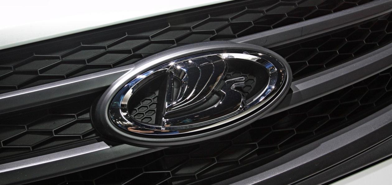 У Lada Vesta и XRAY обнаружены проблемы с топливопроводом