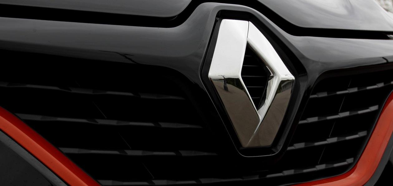Владельцы постгарантийных Renault смогут обслуживать машины по фиксированной стоимости