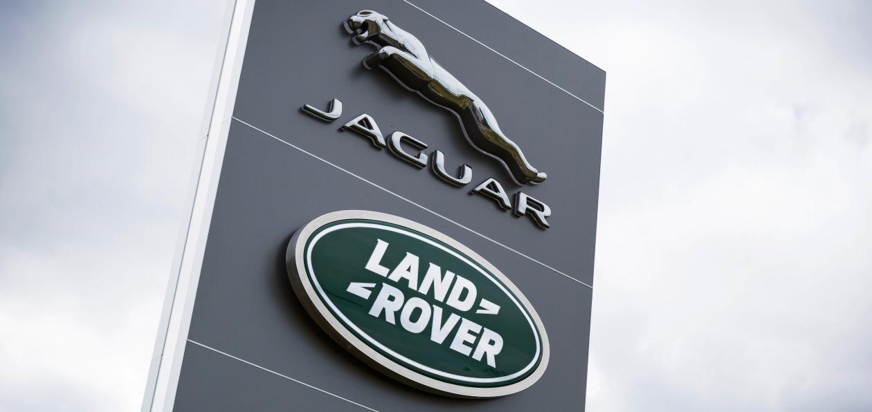 В Сочи появится новый дилерский центр Jaguar Land Rover