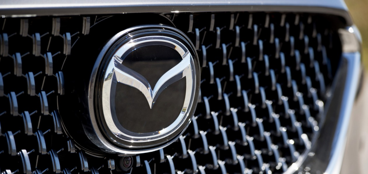 Автомобили Mazda российской сборки не могут доехать до покупателей