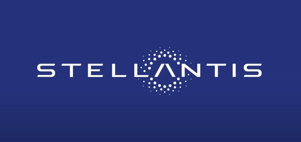 Представлен логотип альянса Stellantis