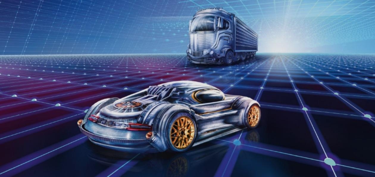Завершилась онлайн-выставка MIMS Automechanika Moscow Digital