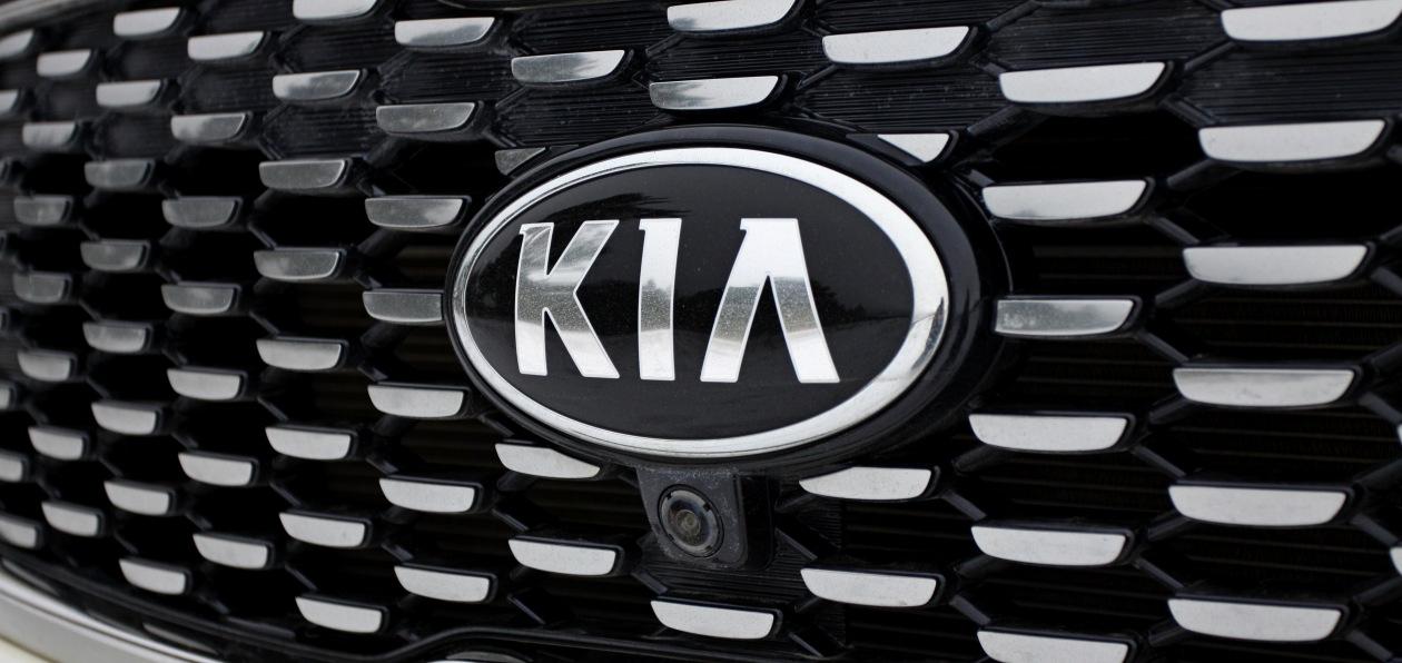 Kia «заморозит» зарплату рабочим корейских заводов