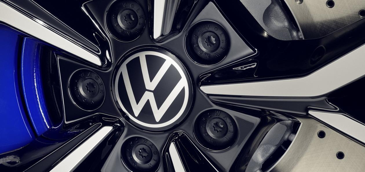 В США Volkswagen подозревают в нарушении патентов