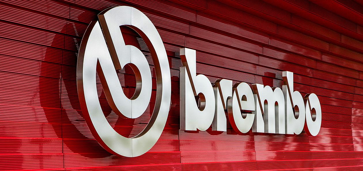 Brembo закрыл сделку по приобретению SBS Friction