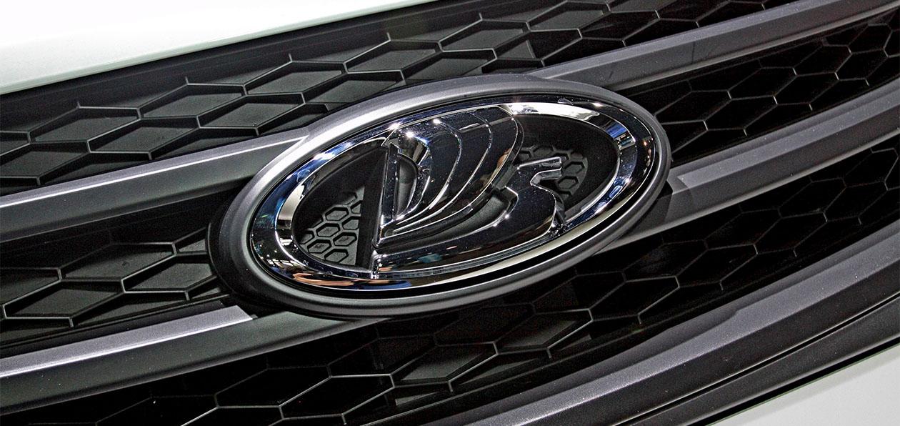 «Cвадьба» при сборке автомобилей Lada будет проходить в автоматизированном режиме