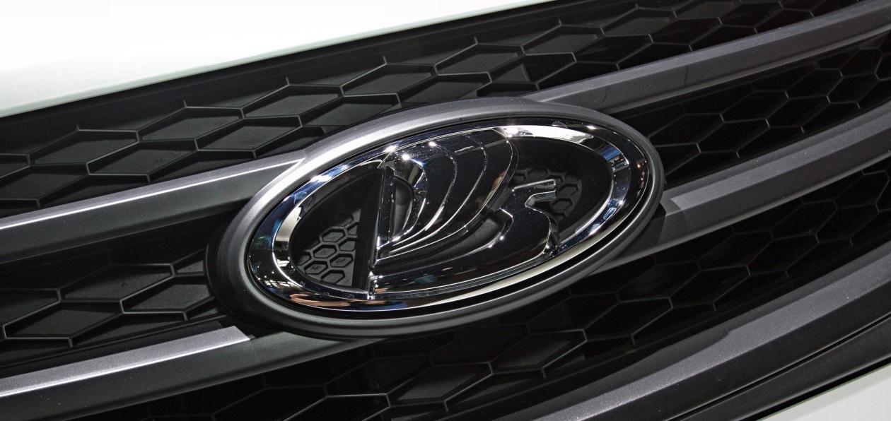 «АвтоВАЗ» завершил 2020 год с рекордной долей рынка в России