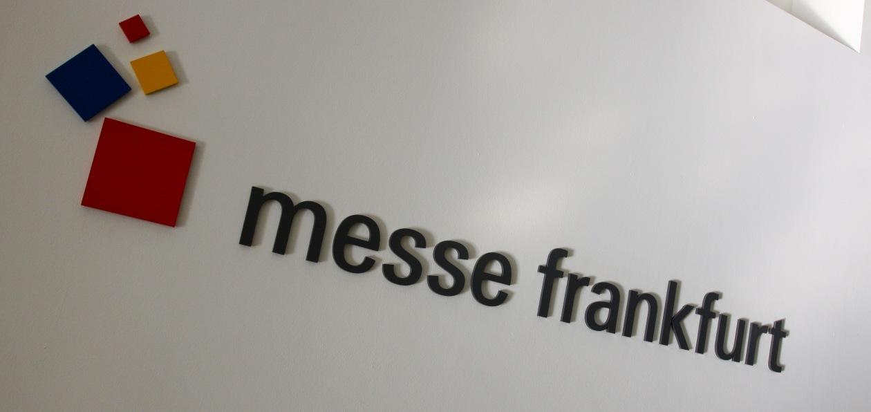 Automechanika Frankfurt 2021 пройдет в комбинированном формате