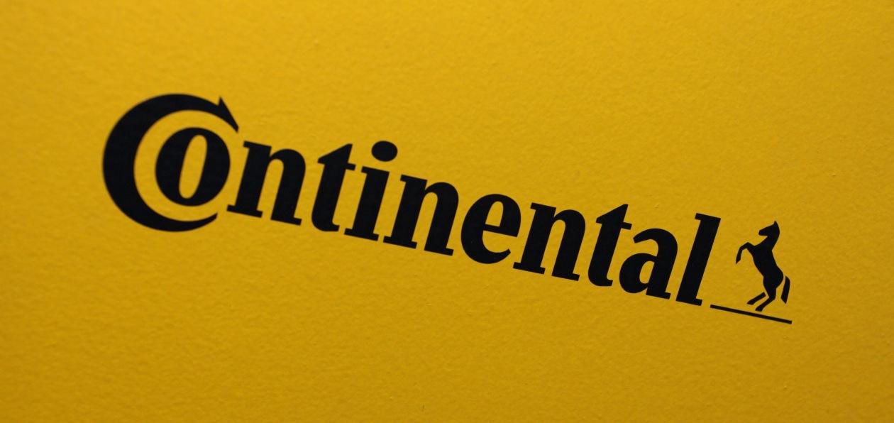 Continental расширит завод в Мексике