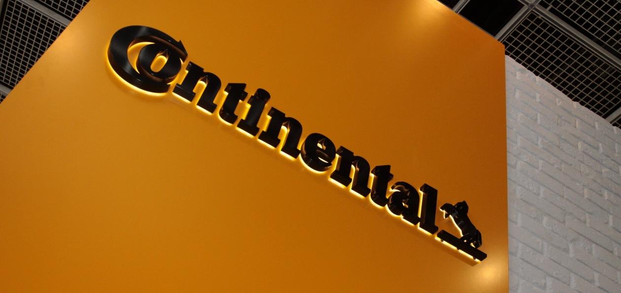 Continental: мировой авторынок восстановится до предкризисного уровня не ранее 2025 года