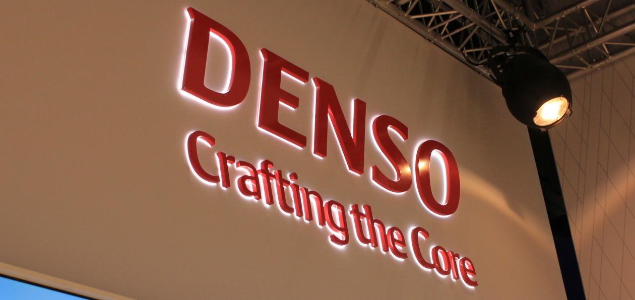 Denso отсудила 6 млн рублей у продавцов поддельных запчастей