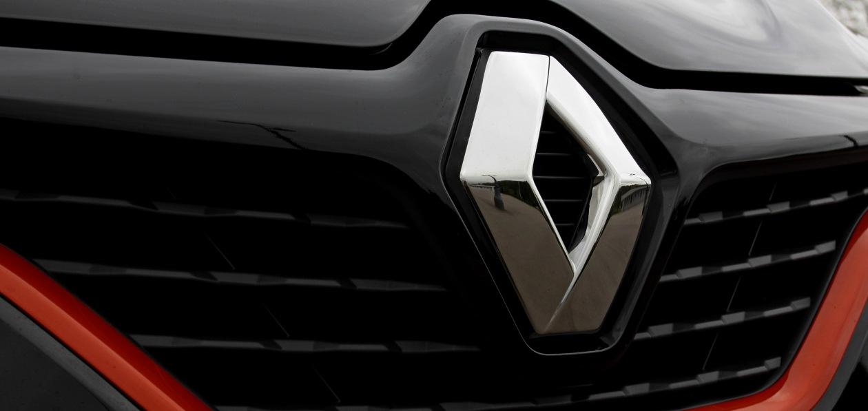 Гендиректором группы Renault в России и СНГ стал Николя Мор