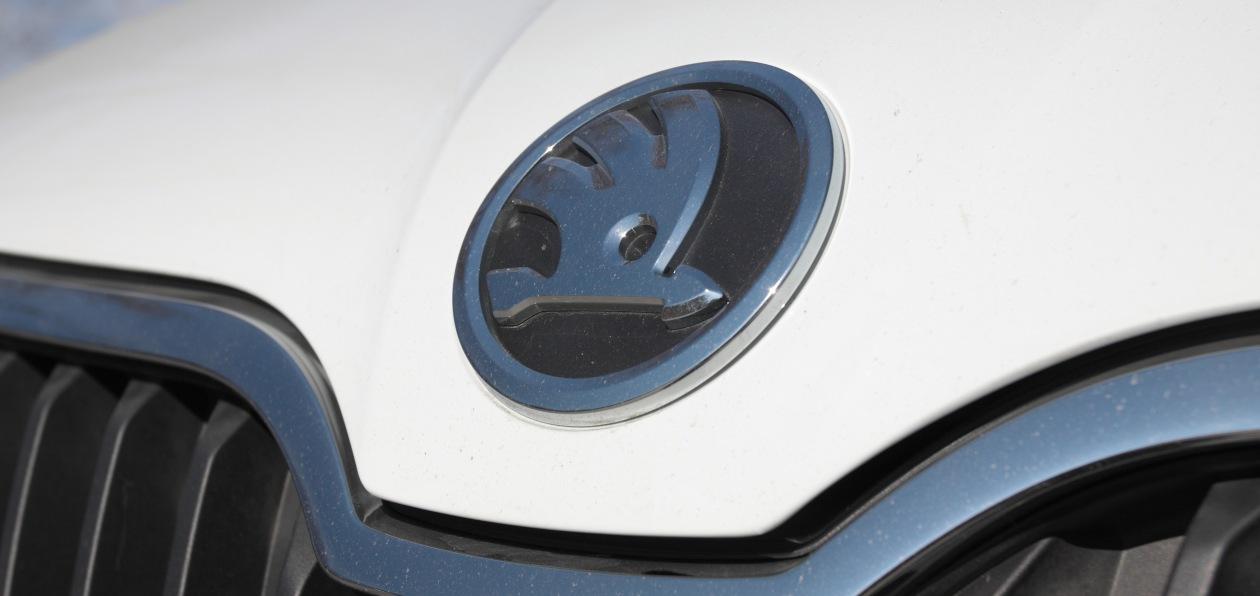 Skoda выпустила в Млада-Болеславе 15-миллионный автомобиль