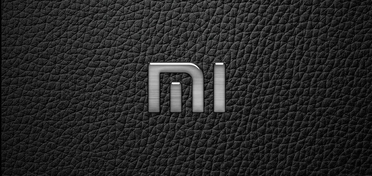 Xiaomi официально стал автопроизводителем