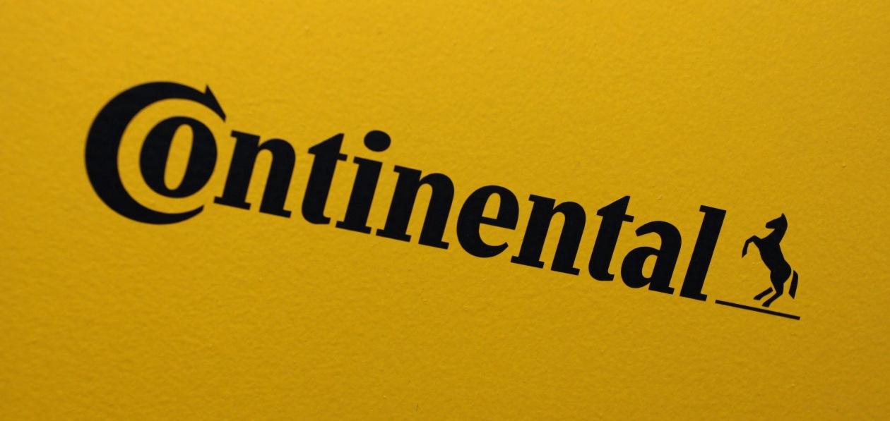 Continental инвестировал в разработку чипов для «беспилотников»