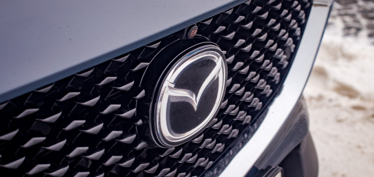 Mazda назначила нового вице-президента в Европе