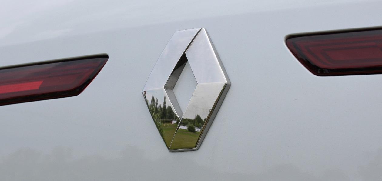 Renault расширяет дилерскую сеть в России