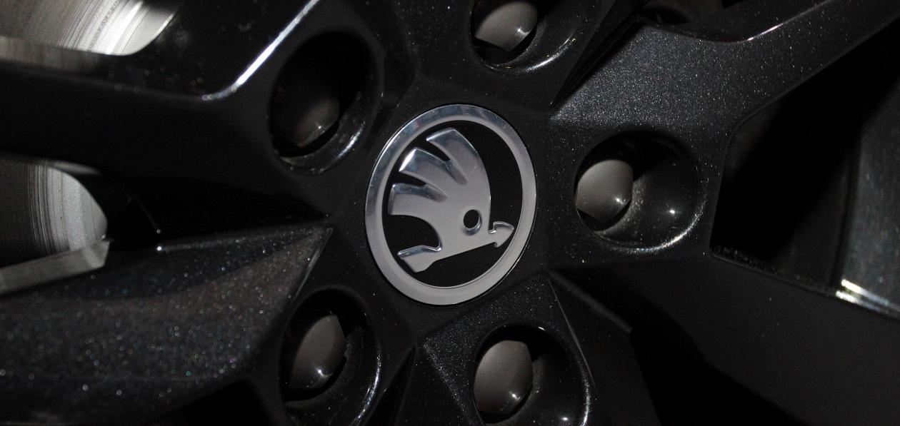 Российским владельцам новой Skoda Octavia стал доступен сервисный контракт