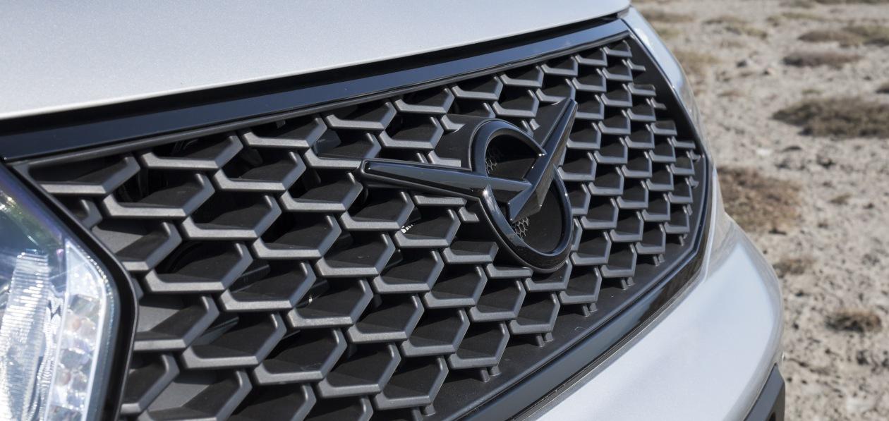 Автомобили «УАЗ» будут выпускаться в Эфиопии