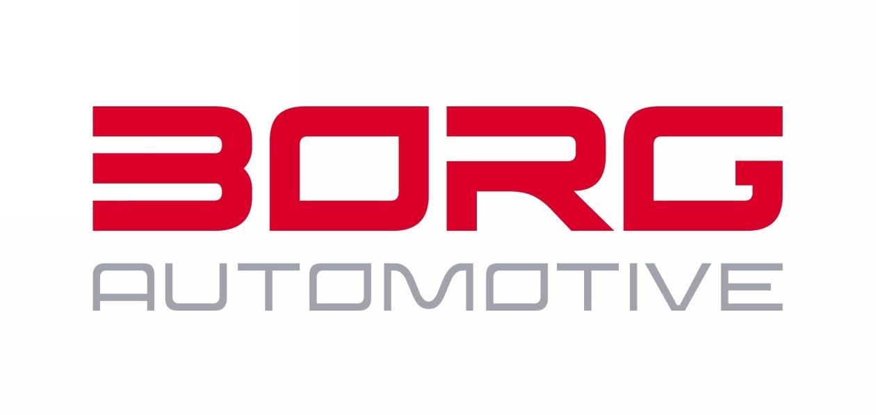 Borg Automotive приобретет SBS Automotive