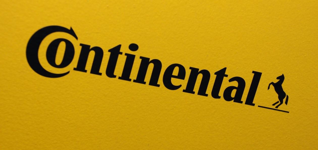 Continental: авторынок еще не вернулся к докризисному уровню