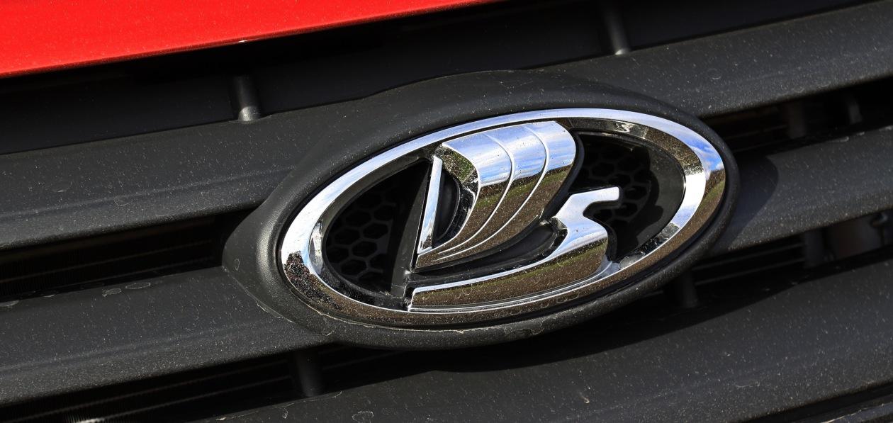 Владельцам автомобилей Lada станет доступно «умное» КАСКО