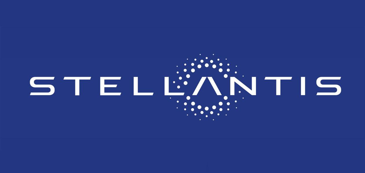 Stellantis и Foxconn будут вместе разрабатывать цифровые решения для автомобилей