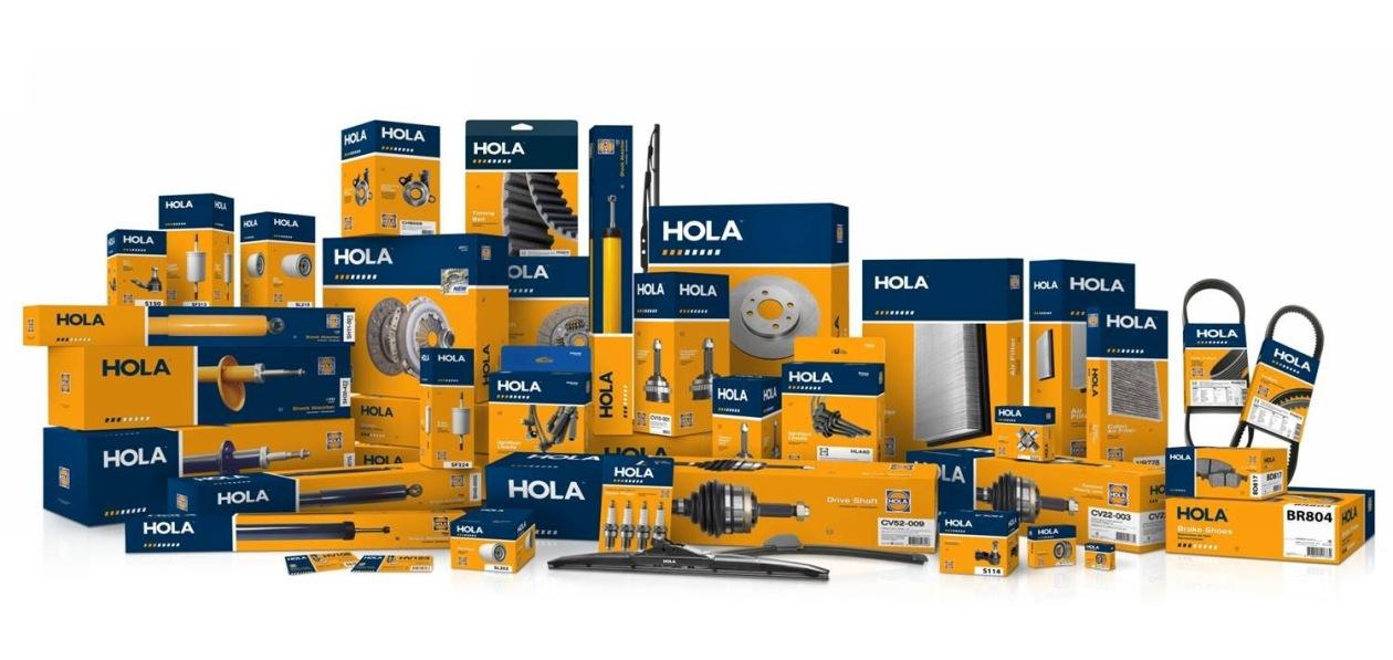 Hola анонсировала технический вебинар