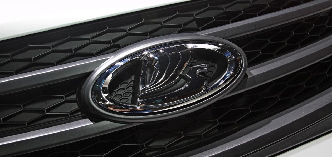 Lada метит в более высокий ценовой сегмент
