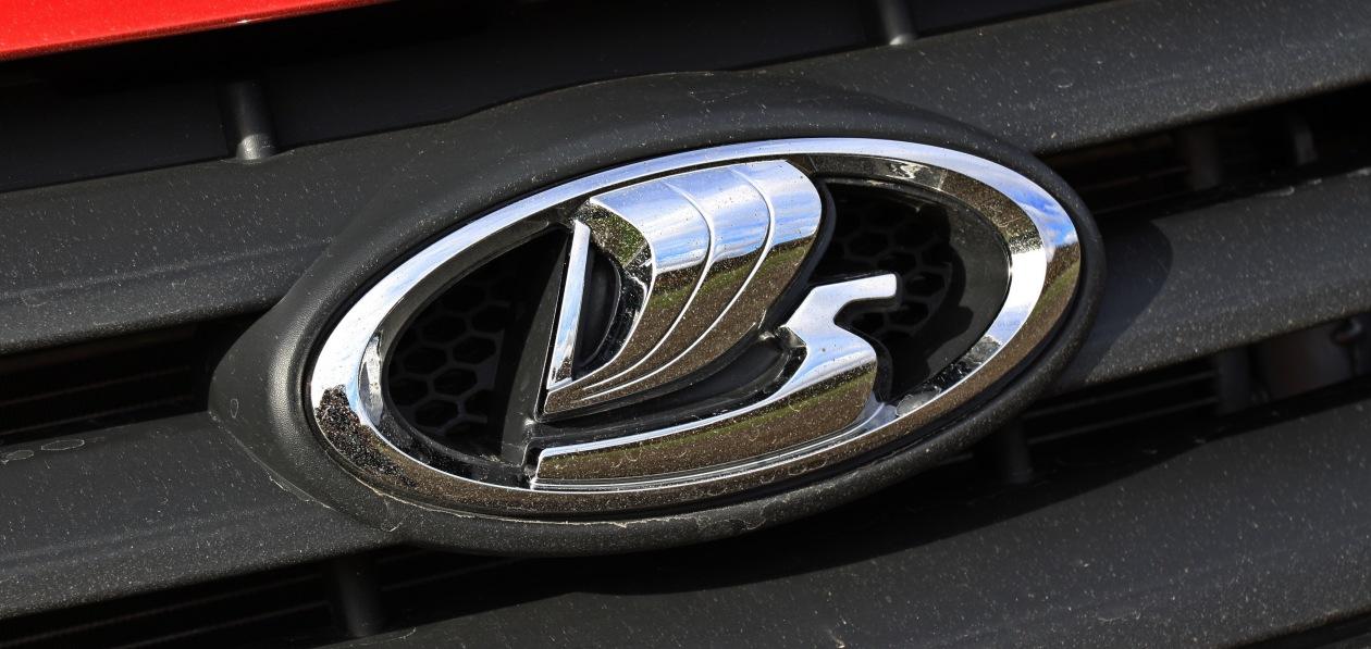 АвтоВАЗ «урезал» комплектации ряда моделей из-за дефицита микросхем