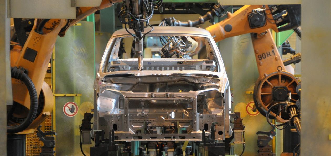 Новое семейство Lada появится к 2025 году
