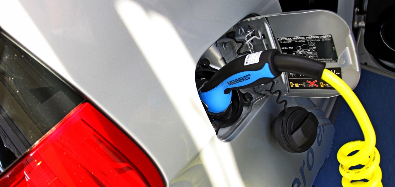 Европейские автопроизводители не в восторге от новой эко-инициативы ЕС