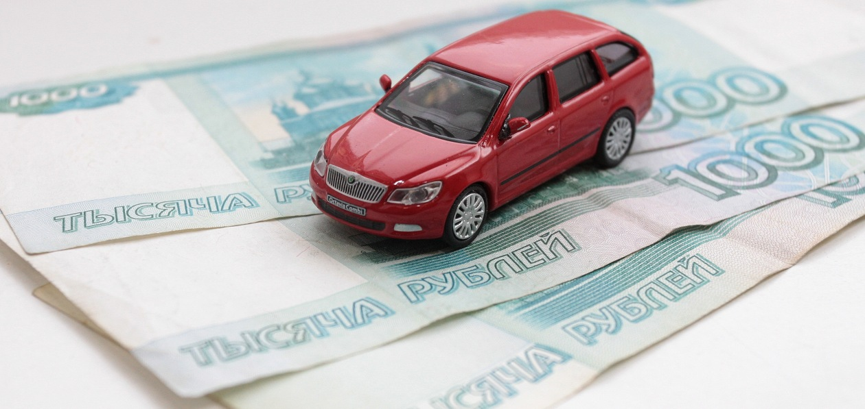 Минпромторг не станет возобновлять программу льготного автокредитования