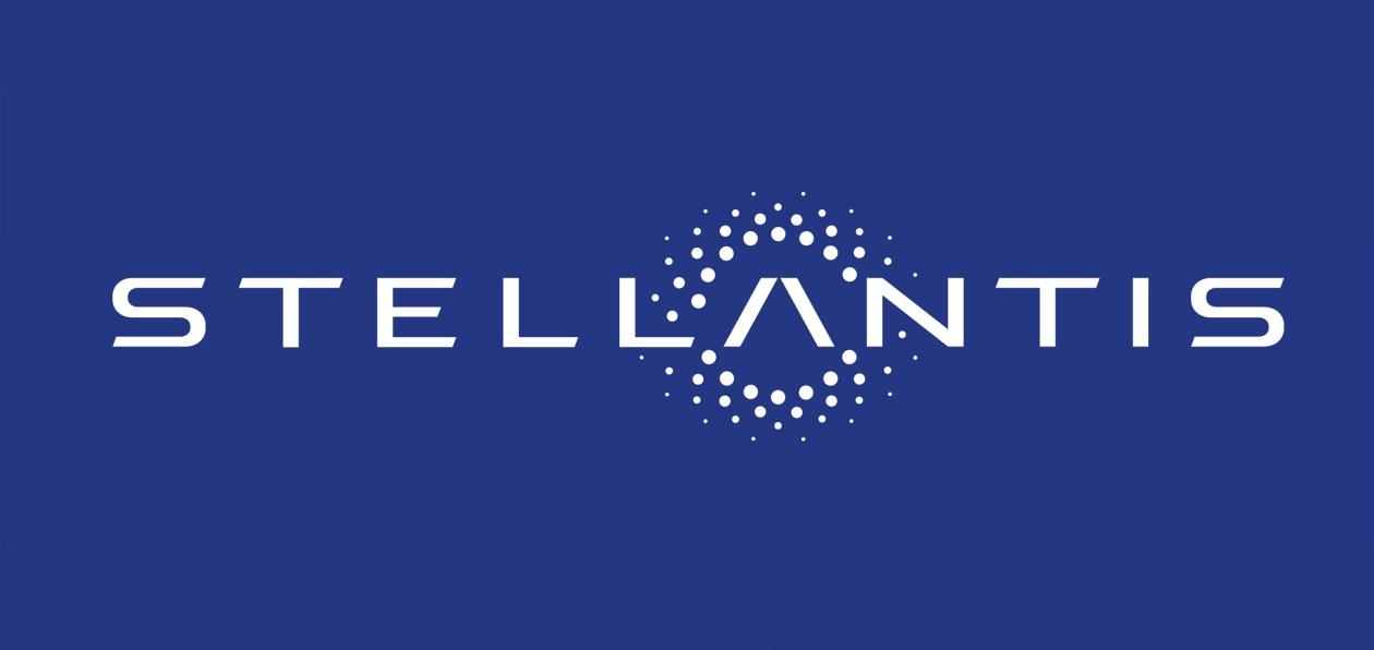 Stellantis ускоряет электрификацию