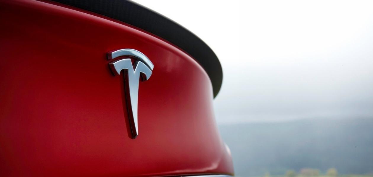 Илон Маск: Tesla, скорее всего, снова можно будет купить за биткойны