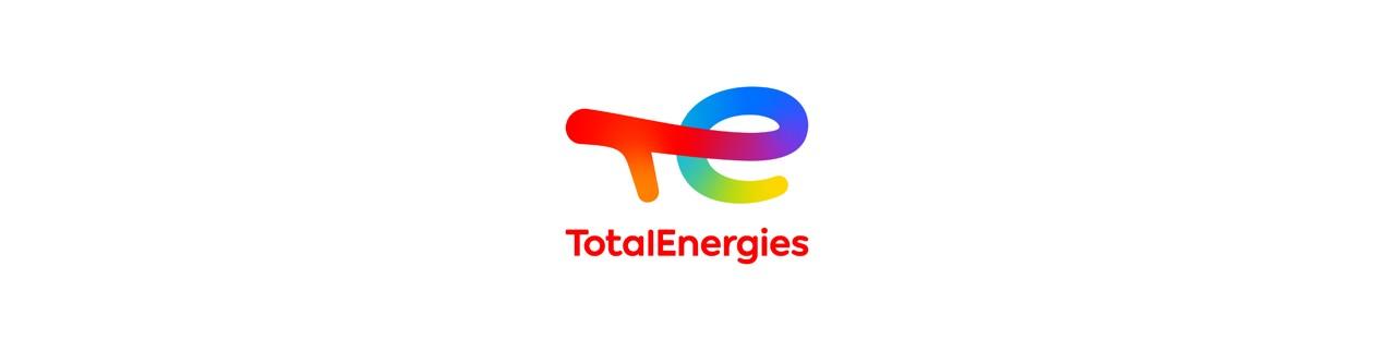 TotalEnergies и Stellantis продлили договор о сотрудничестве