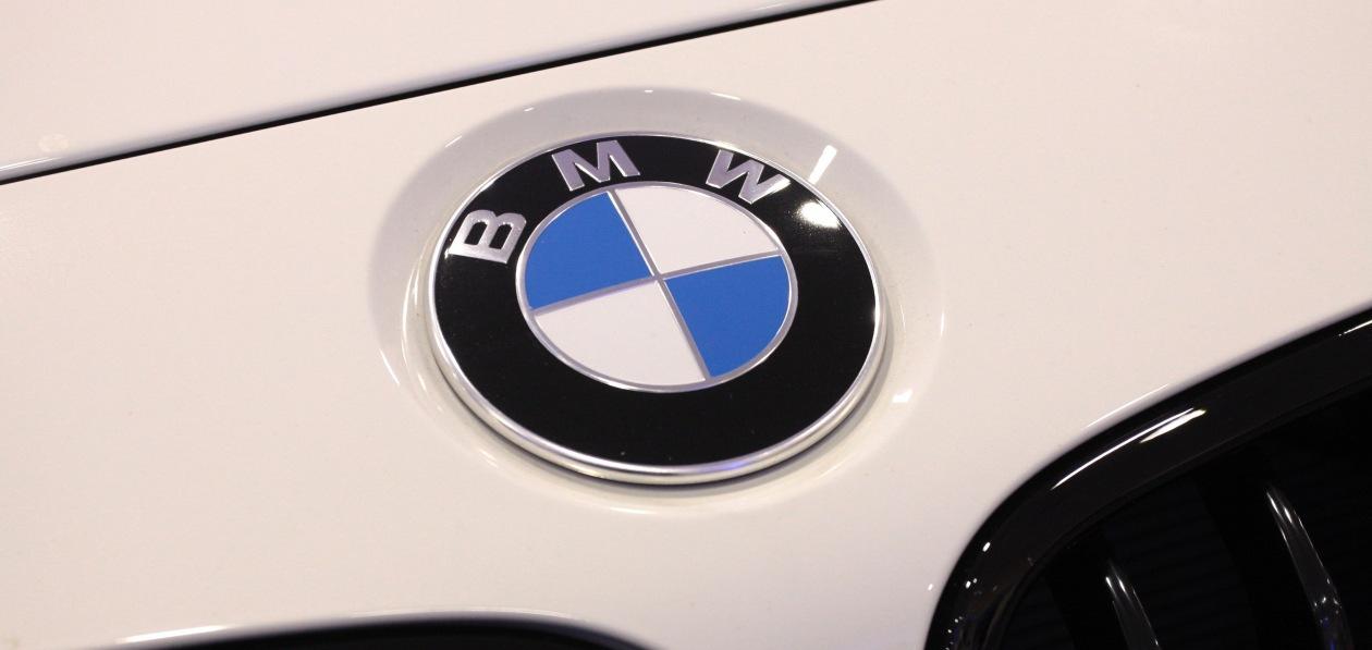 BMW не договорилась с российскими властями о постройке завода на территории страны