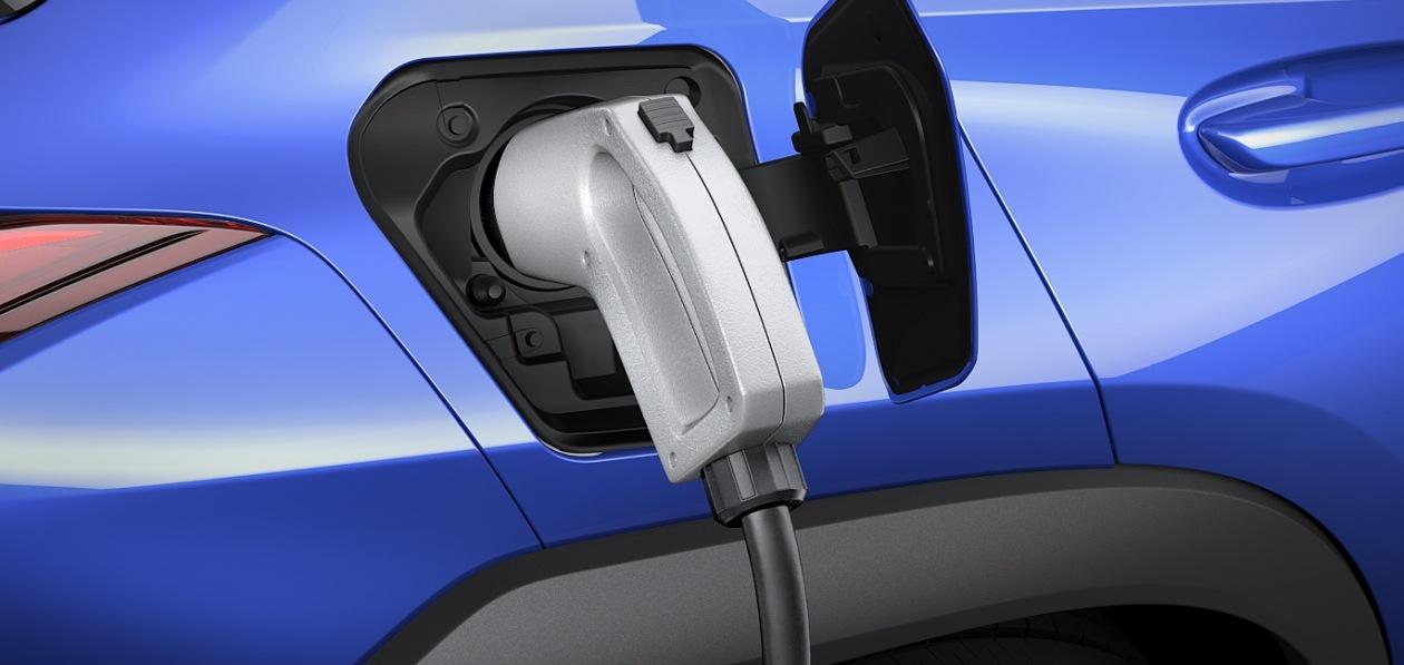 Минэкономразвития даст скидку на локализованные электромобили