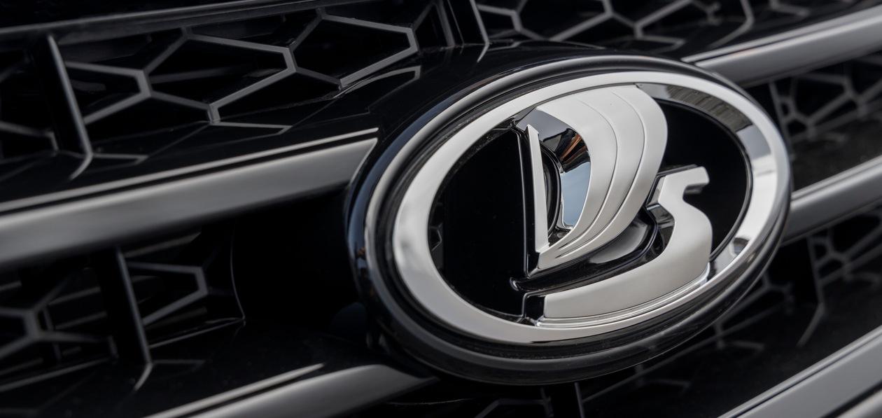 «АвтоВАЗ» не возобновит полноценное производство и на следующей неделе