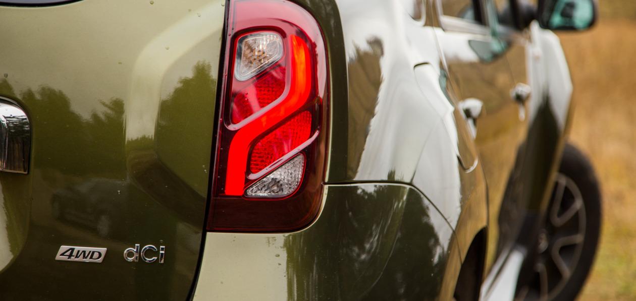 Эксперты назвали самые популярные дизельные машины в России
