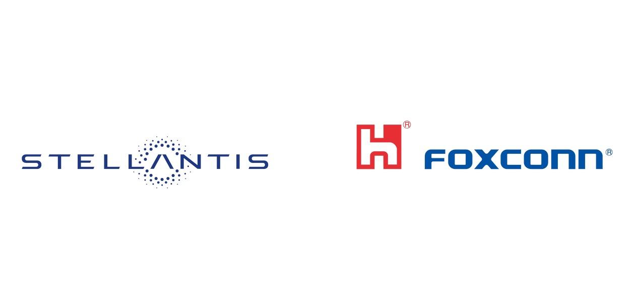 Stellantis и FIH Mobile зарегистрировали совместное предприятие по цифровизации автомобилей