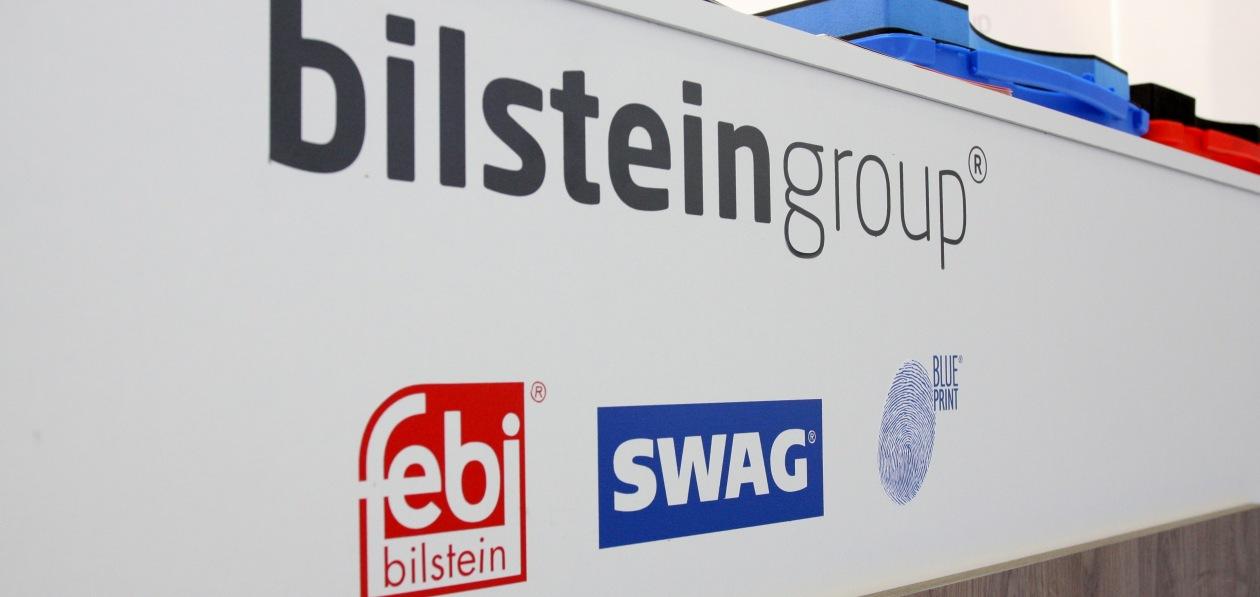 bilstein group примет участие в казанском форуме «ШАТЕ-М 2021»