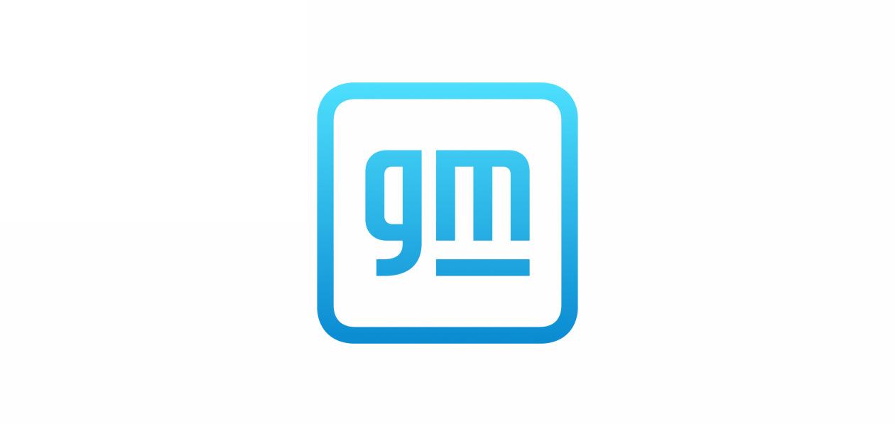 Глава GM предсказал стабилизацию поставок полупроводников