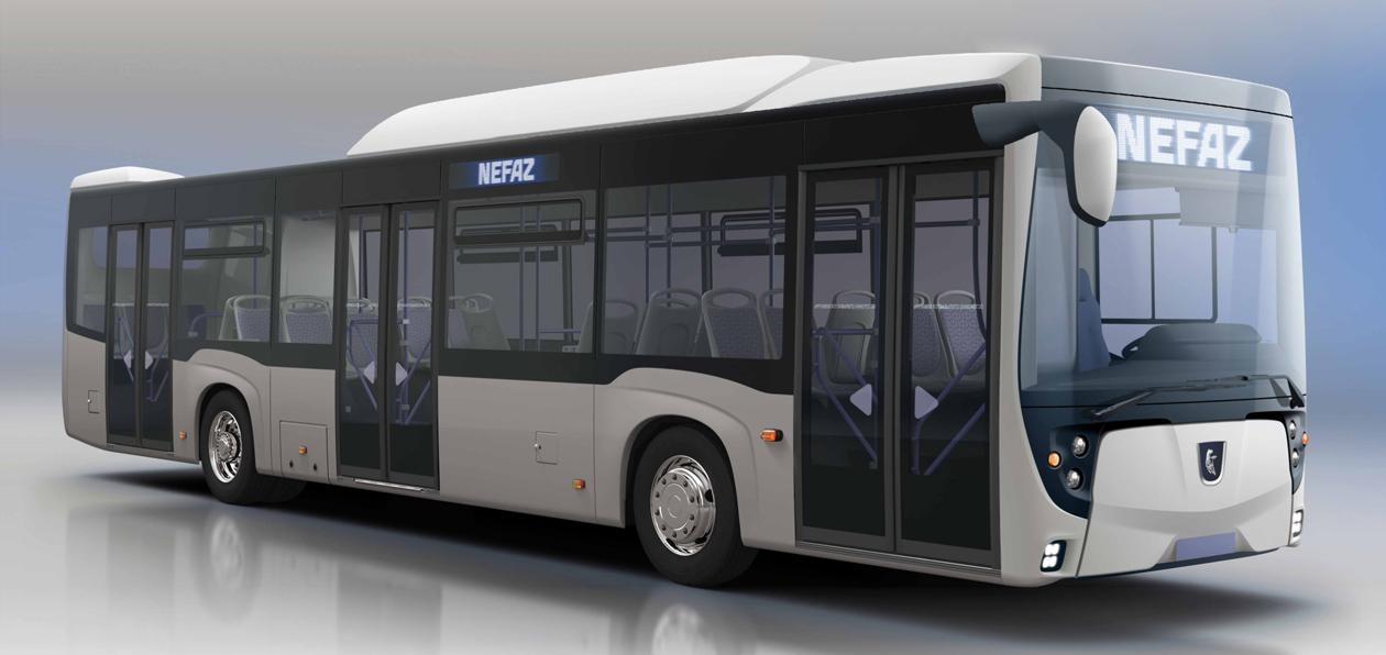 картинки камазов автобусов увидите только форму
