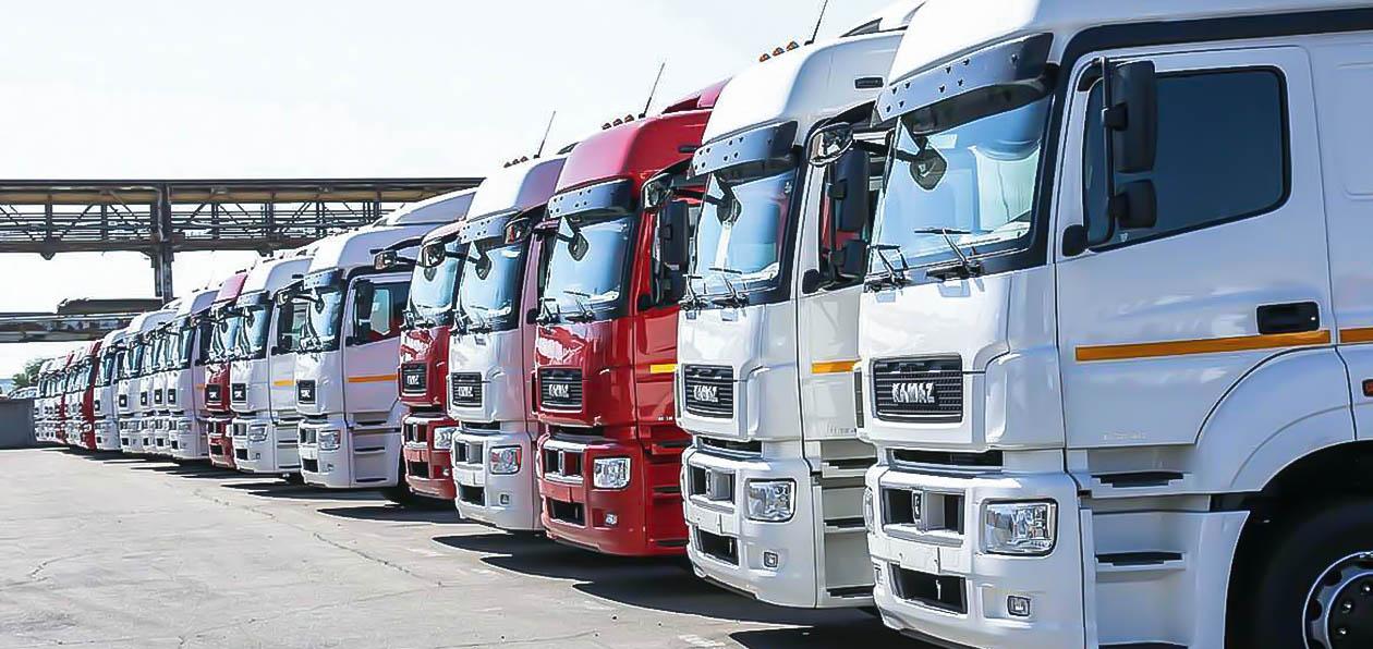 «Нынешний кризис грозит переделом рынка»: представители сектора грузовой техники рассказали о ситуации в отрасли