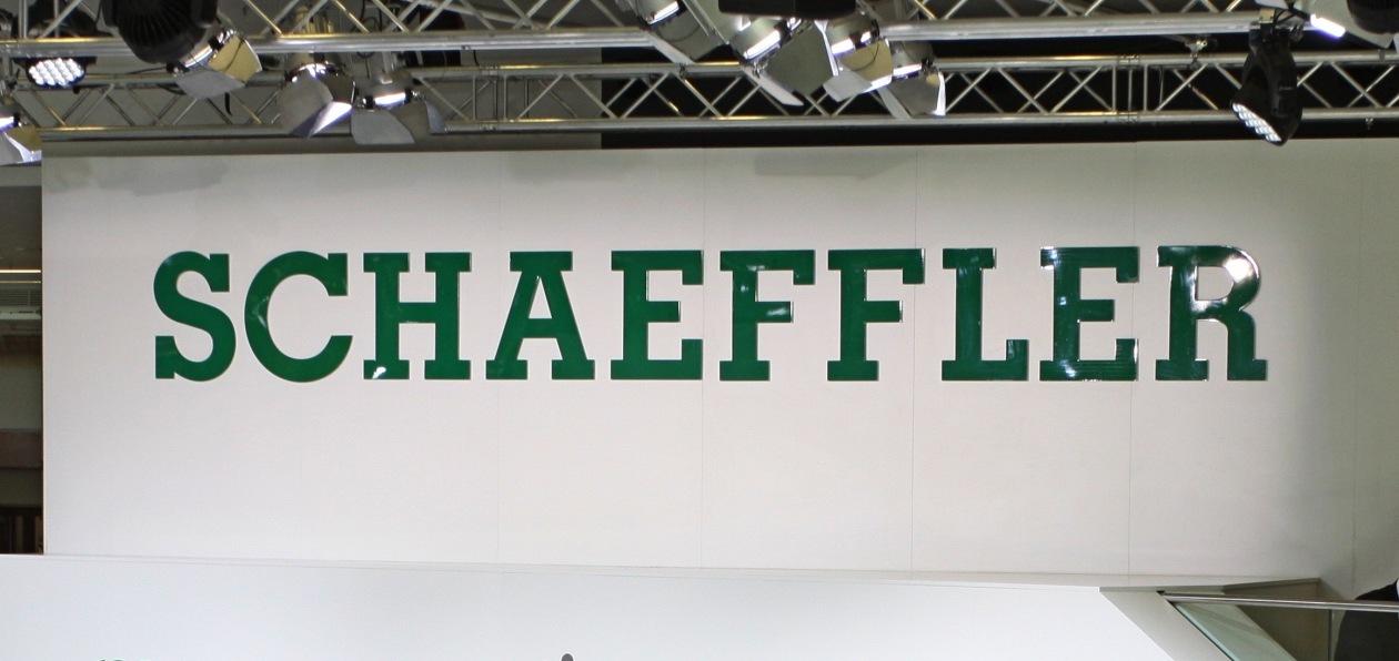 Schaeffler передал сцепления станции скорой помощи